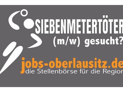 Koweg Görlitz und jobs-oberlausitz.de - ein starkes Team