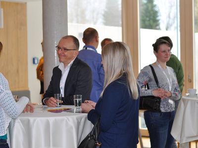 Erfolgreiche Premiere in Großschönau