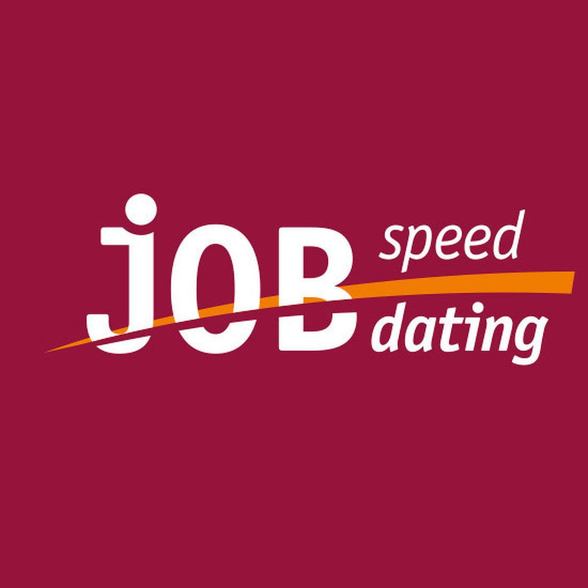 Job-Speed-Dating feiert Jubiläum