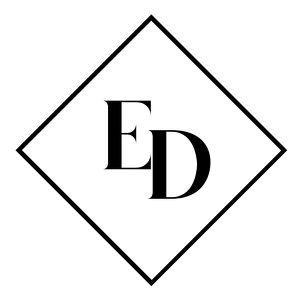 Eclectic design gmbh jobs oberlausitz for Burodesign gmbh logo