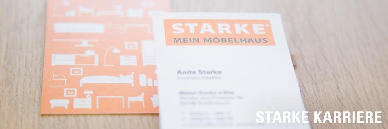 Möbel STARKE | XXL KÜCHEN ASS - Jobs Oberlausitz