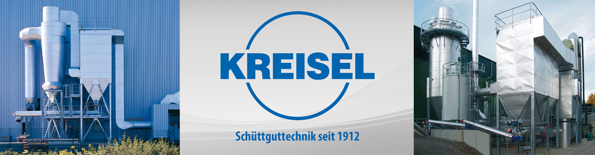 kreisel gmbh co kg jobs oberlausitz. Black Bedroom Furniture Sets. Home Design Ideas