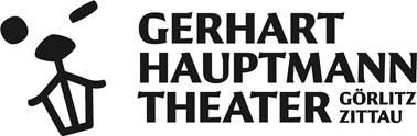 gerhart hauptmann theater g rlitz zittau gmbh jobs oberlausitz. Black Bedroom Furniture Sets. Home Design Ideas