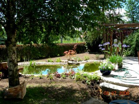 Ausbildung Gärtner Fr Garten Und Landschaftsbau Mwd Bei Garten